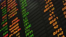 Market Snapshot – Bitcoin Prices Surge Higher