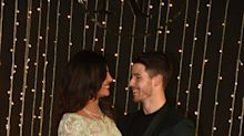 #NotAwkward: Priyanka Chopra's exes attend her wedding reception