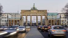 L'Allemagne est le pays le plus sûr face au Covid-19 selon une étude, la France très mal classée
