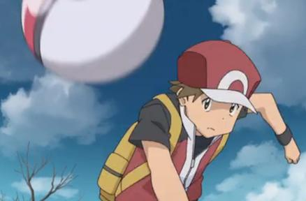 Final Pokemon Origins episode translated into English, available now