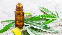 KushCo Holdings Sales Skyrocket 186% Because of Marijuana Legalization