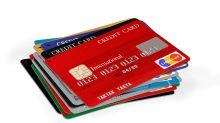 Im Check: Kreditkarten mit Bonusprogrammen