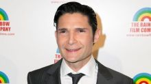 Corey Feldman on 'Friday the 13th,' 'Goonies 2,' and How Mel Gibson Cost Him a Role in 'Maverick'