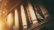 US Stock Market Overview – Stock Close Mixed as Nasdaq Sets Fresh Highs