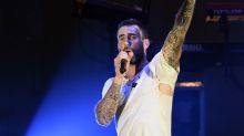 Adam Levine Is Lovesick Over Sarah Silverman in Pokemon-Inspired 'Don't Wanna Know' Video