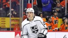LA Kings' Deadline Decisions Will Tell Us Which Way They're Heading