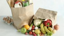 Cut your food budget in half with these 10 money-saving tips