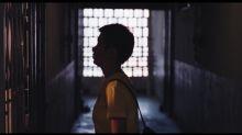 Made In Hong Kong - Trailer