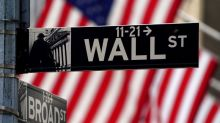 Global Markets: Fed update weighs down Wall Street, adds fuel to the dollar