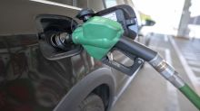 More Americans are hitting the road this summer, despite rising gas prices