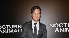 'Deadpool 2': Michael Shannon Frontrunner to Play Cable (Report)