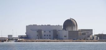 U.S. nuclear plants and more targeted by Russian hackers
