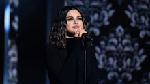 Selena Gomez gets criticized for 'off-key' AMAs performance, fans blame nerves