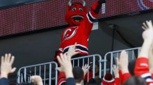 Devils surprise NHL Draft Lottery winner, Flyers' huge move to No. 2