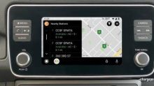 ChargePoint Continues to Enhance the EV Driver Experience with Android Auto Integration