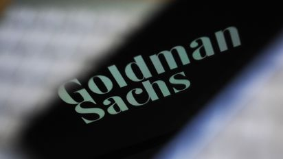 Goldman Sachs bets on women entrepreneurs