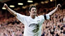Robbie Keane predicts Leeds 'will be fine' on return to Premier League