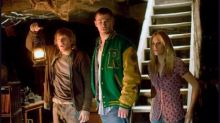 The Cabin in the Woods: hilarious blood-spattered escapism, Joss Whedon style
