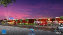 Catawba Indians declared victor in NC casino court fight, clearing way for construction