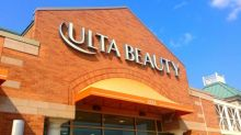 Ulta Beauty Looks Good on Stellar Q2 & Robust Growth Efforts