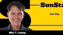 Limpag: Global FC: From fat club to flat club