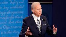 Senate Panel Investigating Hunter Biden Emails Showing Possible Introduction Between Joe Biden, Burisma Adviser