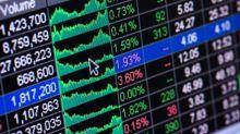 Controversie commerciali sollevano preoccupazioni, ma gli investitori statunitensi si proteggono dal peggio, da molto tempo
