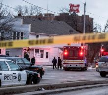 Police identify victims, shooter in Milwaukee brewery shooting rampage