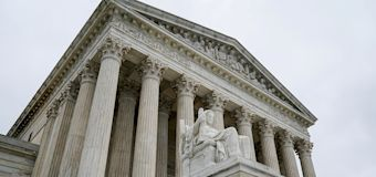 Supreme Court poised to rule on Trump travel ban