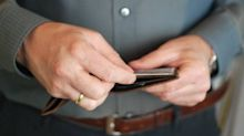 Tired of stagnating savings? Get your hands on this new account type and debit card