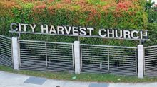 Singaporean in church fraud case tries to flee on boat