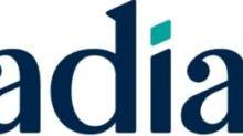 Radian to Webcast Third Quarter Conference Call