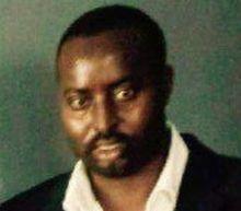 Ottawa policeman found not guilty in death of black man during arrest