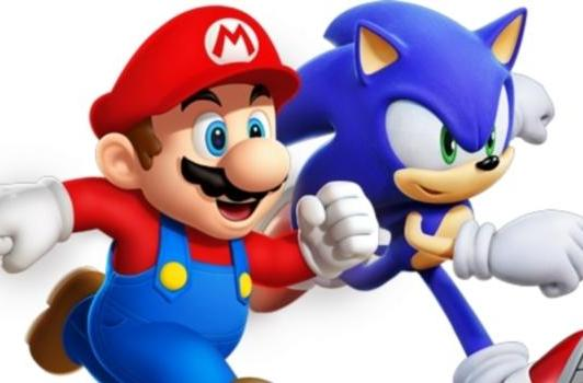 Read up on how Sega tried to out-cool Nintendo in the '90s