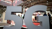 Exclusive: EU industry chief to dismiss fears strict security rules could delay 5G