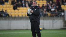 Rugby - NZL - Tests internationaux : sept nouveaux venus chez les All Blacks, Tu'inukuafe et McKenzie rappelés