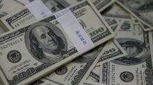 Forex, Dollaro tiene dopo dati Usa positivi, yuan estende rally