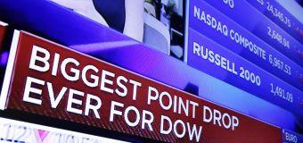 Yahoo Finance Business Finance Stock Market Quotes News Inspiration Yahoo Finance  Business Finance Stock Market Quotes News