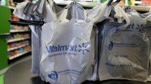 Walmart earnings: Amazon Prime Day was a good thing for Walmart
