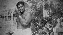 'I'm Azad, My Father Swatantrata, My Home is Jail': Remembering Chandra Shekhar Azad on His Death Anniversary