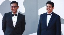 Bollywood Hails Chaitanya Tamhane's Best Screenplay Win For The Disciple At The Venice Film Festival