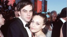 Fiona Apple calls former flame Louis C.K. 'weak,' details toxic relationship with director Paul Thomas Anderson