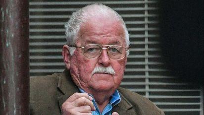 Ex-wife testifies at court bombings trial