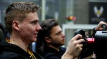 Esports: Renault harnesses real F1 resources for virtual success