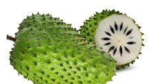 Quiz: Wie heißen diese Früchte?