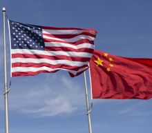 China targets foreign firms on 'unreliable entities' list as US trade war intensifies