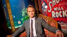 Neil Patrick Harris to Host the Oscars