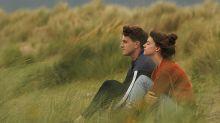 'Normal People', una serie íntima y romántica para quedarse perdidamente enamorado