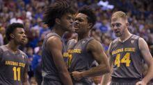 Ranking college basketball's five most surprising teams so far this season