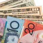 AUD/USD Price Forecast – Australian Dollar Continues to Grind